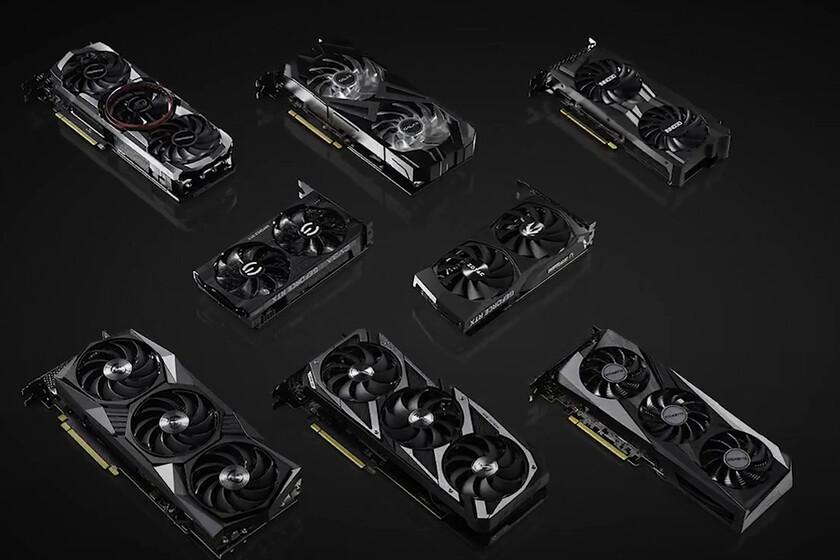 nvidia-no-se-relaja-ha-anunciado-la-geforce-rtx-3060-para-pc-y-se-lleva-las-gpu-geforce-rtx-30-a-los-ordenadores-porttiles