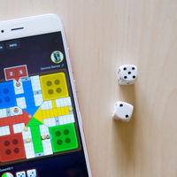 Parchis STAR, compite desde tu móvil con otros jugadores y cuéntate 20