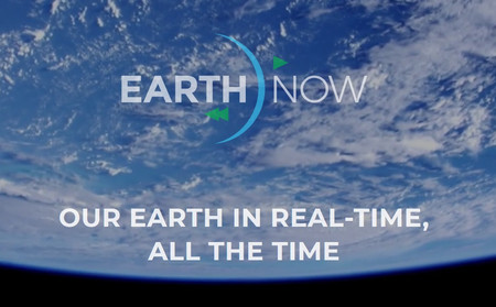 Earthnow Header