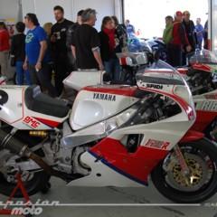 Foto 25 de 92 de la galería classic-legends-2015 en Motorpasion Moto