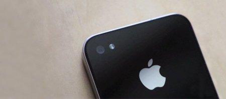 El próximo iPhone podrá grabar vídeo de alta definición