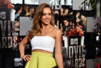 MTV Movie Awards 2014, las mejor y peor vestidas según los lectores de Trendencias