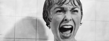 Las 31 mejores películas de miedo para disfrutar de una noche terrorífica