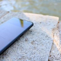 Foto 10 de 33 de la galería diseno-del-energy-phone-max-3 en Xataka Android