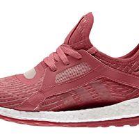 Las zapatillas de running para mujer Adidas Pure Boost X pueden ser tuyas por 52,76 euros sin pagar el envío