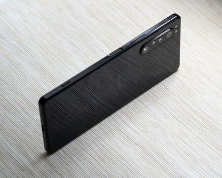 Los Sony Xperia vuelven a ser rentables tras tres años de pérdidas