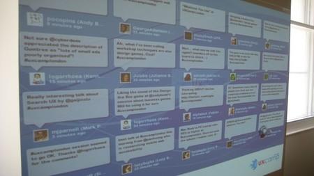 Nuevos autónomos y los medios sociales-1