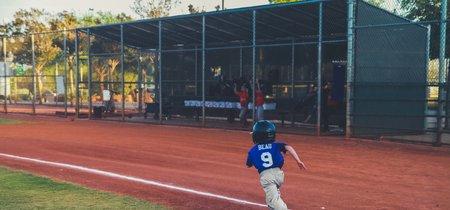 El ejercicio físico intenso en niños reduce el riesgo de que padezcan diabetes