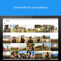 Google Photos se actualiza para que compartir imágenes sea más fácil