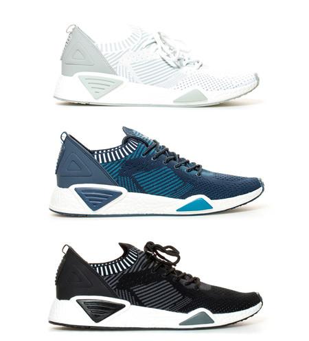 Zapatillas Hakimono a un precio chollo, 16,95 euros y envío gratuito ¡Varios colores!