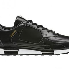 Foto 4 de 10 de la galería coleccion-de-zapatillas-de-david-beckham-para-adidas en Trendencias Lifestyle