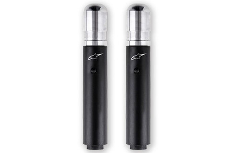 Tech Air Argon Cartridges