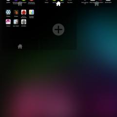 Foto 2 de 10 de la galería wiko-ridge-4g-software-1 en Xataka Android