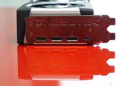 Radeonrx6800