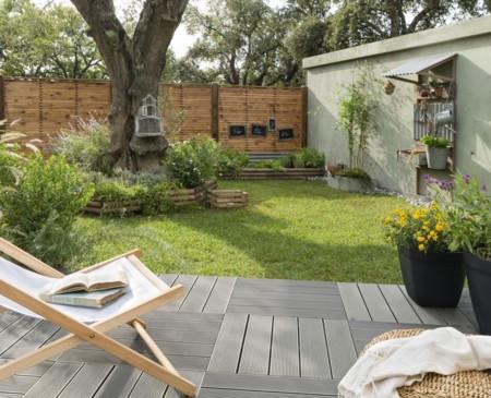 Jardin Perfecto