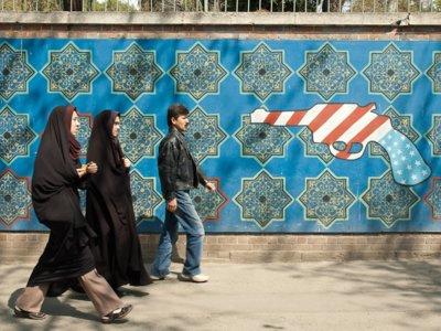 Así es Irán, el país con el que ahora sí queremos hacer negocios