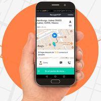 El siguiente objetivo de DiDi es Ciudad de México, ya empezó a reclutar conductores