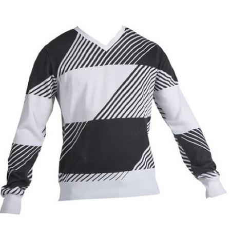 Billabong, colección Primavera-Verano 2009, jersey