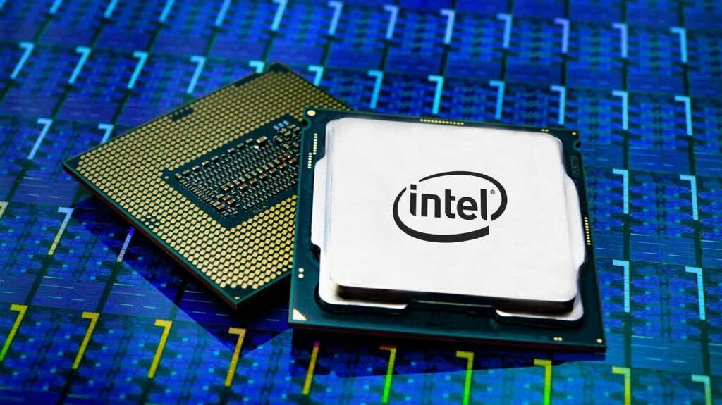 Intel ante una competencia que lo desborda: AMD, Nvidia + ARM, el fracaso en móviles, y ahora Apple abandonando el barco
