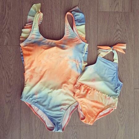 Fridasch Swimwear