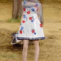 Foto 3 de 13 de la galería el-estampado-floral-dominara-la-primavera-verano-2010-vestidos-para-tomar-nota en Trendencias
