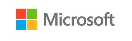 Microsoft actualiza su política de privacidad