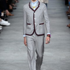 Foto 11 de 29 de la galería gucci en Trendencias Hombre