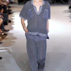 Foto 26 de 37 de la galería stella-mccartney-primavera-verano-2012 en Trendencias