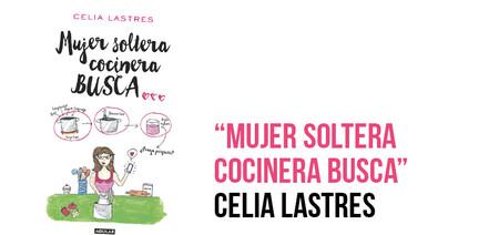 Celia Lastres