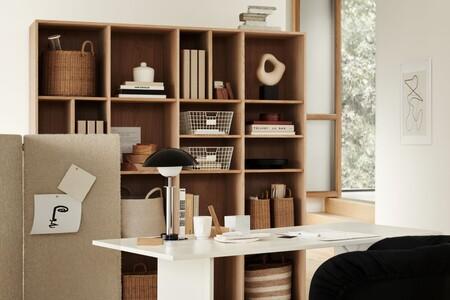 Llega la nueva colección de H&M Home: las mejores piezas que se van a agotar muy pronto