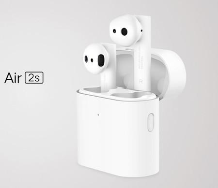 Xiaomi Mi Air Dots 2s 05