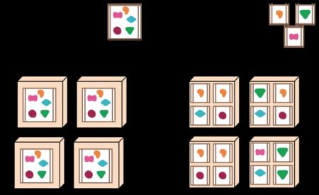 Arquitectura Microservicios