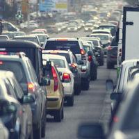 Los 'atascos fantasma': tu peor pesadilla sobre el asfalto