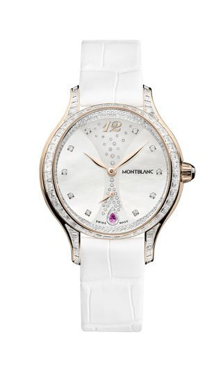 1_Montblanc_Collection_Prin