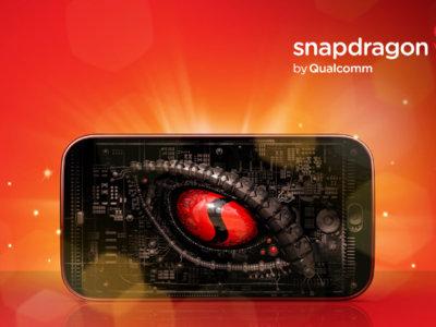 ¿Snapdragon 820 en exclusiva para Samsung? Un rumor dice que así podría ser hasta abril [Actualizado]