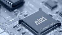 LG camino de fabricar sus propios procesadores al licenciar ARM Cortex-A15