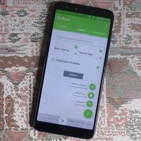 TorrDroid: una aplicación para buscar y descargar torrents en Android minimalista y efectiva