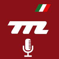 Pódcast #03: Manejamos Acura ILX 2019 + Lexus anuncia su llegada a México + Vietnam podría reemplazar el GP de México