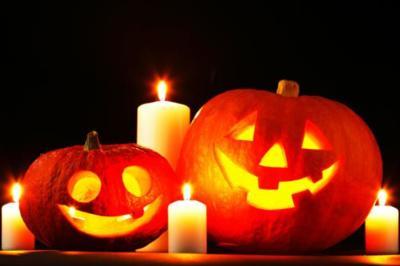 La calabaza, algo más que el símbolo de Halloween