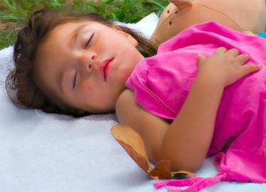 Sanidad contraindica el uso de la Codeína como analgésico en niños menores de 12 años