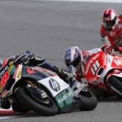 Foto 18 de 33 de la galería galeria-del-gp-de-san-marino-moto2 en Motorpasion Moto