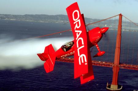 9.300 millones de dólares, la cifra que Oracle pide a Google por infracción de patentes con Android