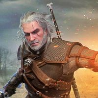 Así luce la versión de Nintendo Switch de The Witcher 3 comparada con las de PS4 y PC en vídeo. Spoiler: bien