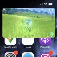 Videos de YouTube en segundo plano sin pagar: su modo picture-in-picture (PiP) vuelve a los iPhone con iOS 14