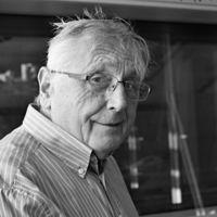 Muere el cineasta Jiří Menzel, figura clave de la nueva ola checa y ganador del Oscar, a los 82 años