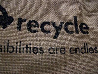 El extraño caso de las bolsas de la compra tóxicas