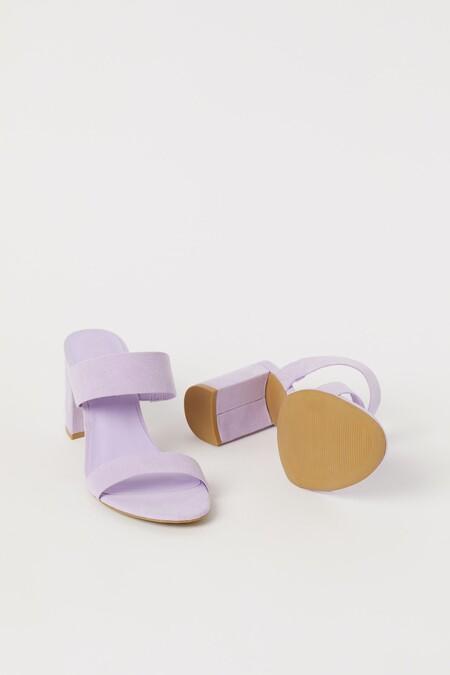 Sandalias Color Primavera 2021 01