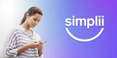 Simplii actualiza sus planes en México: 5 GB de datos libres y redes sociales ilimitadas por 349 pesos al mes