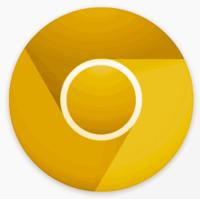 Google Chrome Canary Build llega a Mac