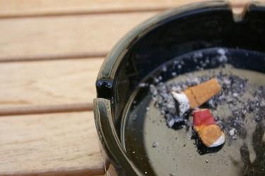 Aquí sí. Una aplicación para saber dónde se puede fumar